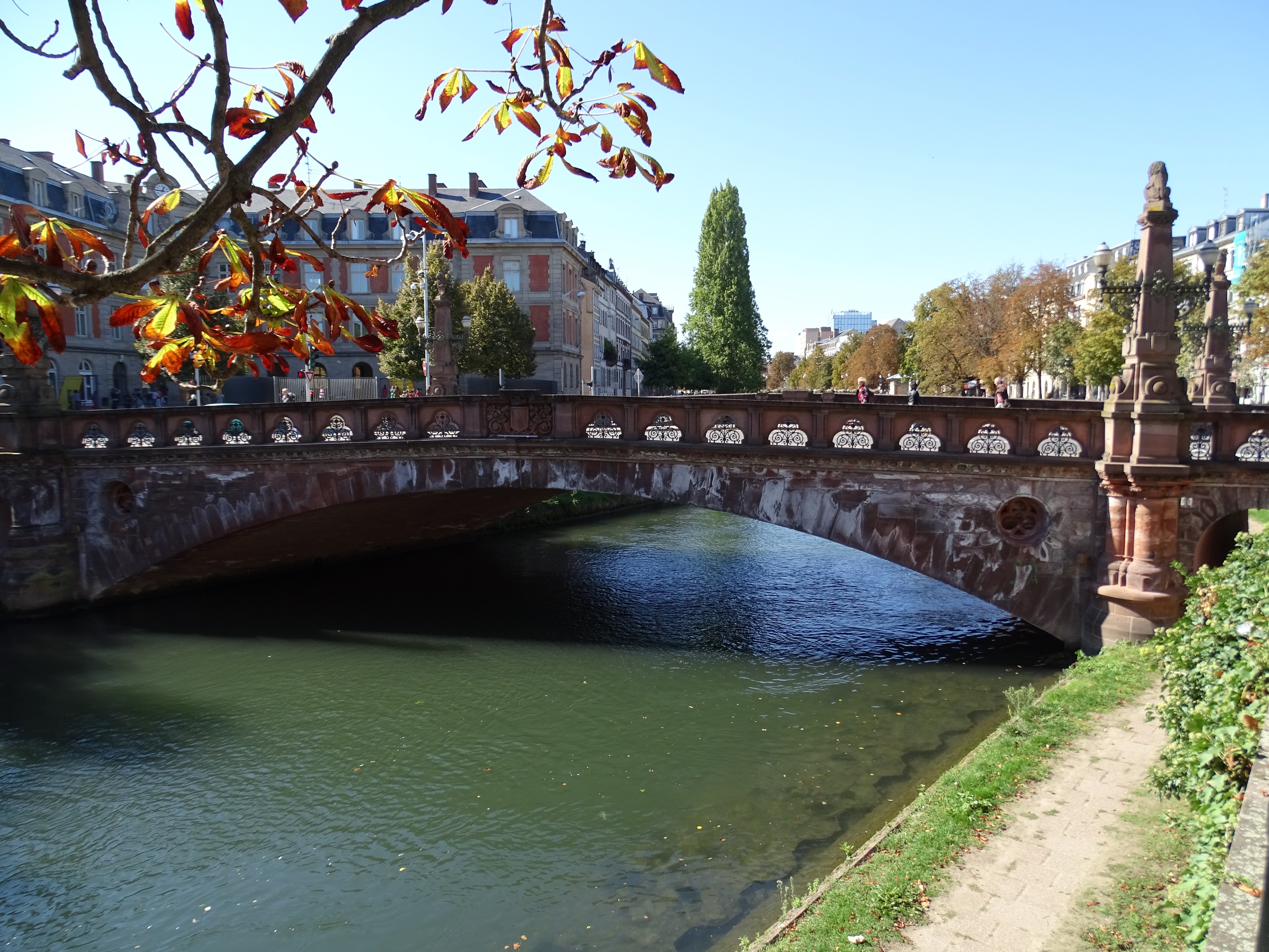 FLE - Learn French In Strasbourg